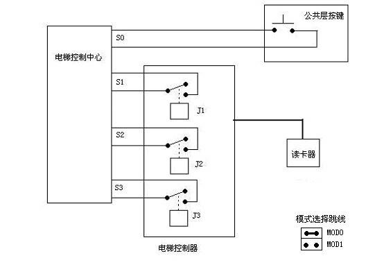 电路 电路图 电子 设计 素材 原理图 554_382